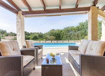 Thumbnail 5 bedroom villa for sale in Spain, Mallorca, Alcúdia, Bonaire