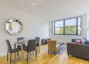 Thumbnail Flat to rent in Eastern Road, Romford, Essex