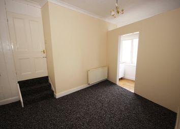 Thumbnail Studio to rent in Crown Road, Milton Regis, Sittingbourne