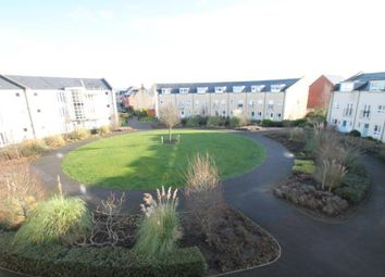 Thumbnail 2 bed flat to rent in Crispin House, Victoria Circus, Tewkesbury
