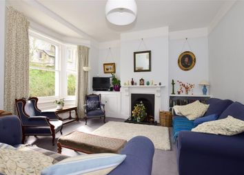 Thumbnail 3 bed terraced house for sale in St. Johns Hill, Lewes, East Sussex