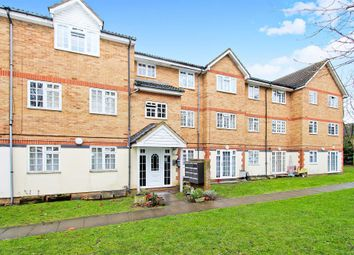 1 bed flat for sale in Eagle Drive, London NW9