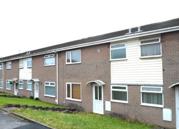 Thumbnail 3 bed terraced house to rent in Tir Einon, Llwynhendy, Llanelli