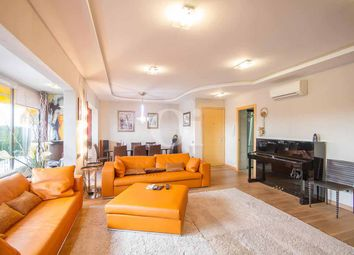 Thumbnail 5 bed apartment for sale in Pedralbes, Barcelona, Spain