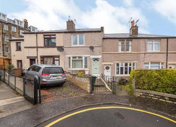 Thumbnail 2 bed property for sale in 14 Bellevue Gardens, Edinburgh