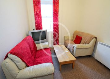 Thumbnail 4 bed flat to rent in High Street, Aberystwyth, Ceredigion