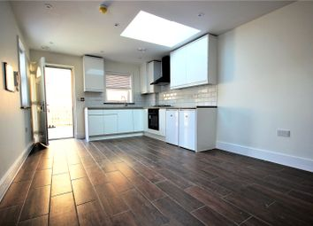 Thumbnail 2 bedroom maisonette to rent in Pearl Court, Shrewsbury Road, Bounds Green, London