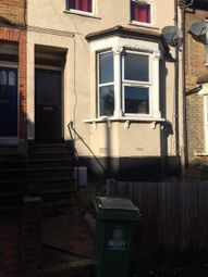 Thumbnail 1 bed flat to rent in Maximfeldt Road, Erith