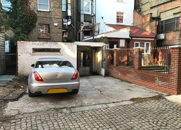 Thumbnail Office to let in West End Lane, Hampstead, London