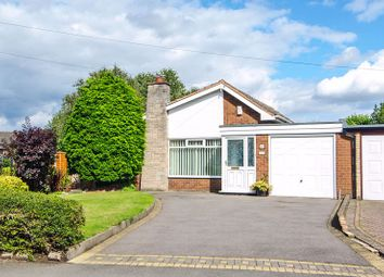 3 bed detached bungalow for sale in Coppice Lane, Cheslyn Hay, Walsall WS6