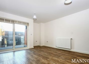 Thumbnail 1 bedroom flat to rent in Ringers Road, Bromley