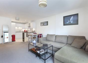 Thumbnail 1 bed flat for sale in Hardwicks Square, Wandsworth Town, London