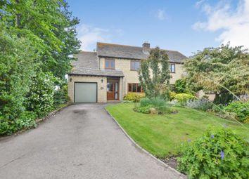 Thumbnail 4 bedroom property for sale in Teddington, Tewkesbury, Gloucestershire