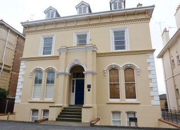 Thumbnail Studio to rent in Irving House, Pittville Circus Road, Cheltenham