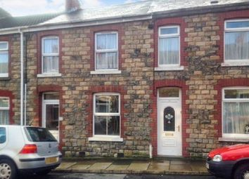 Thumbnail 2 bed property to rent in Highland Place, Bridgend