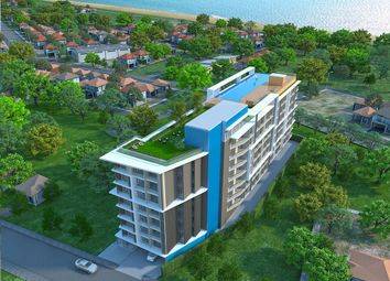 Thumbnail Studio for sale in Sea Saran, Bang Saray, Chon Buri, Eastern Thailand
