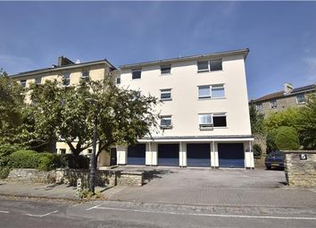 Thumbnail 3 bed flat for sale in Archfield Road, Cotham, Bristol