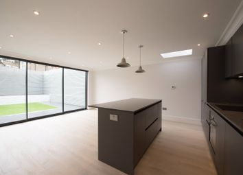 Thumbnail 3 bed flat for sale in Shottendane Road, Fulham, London