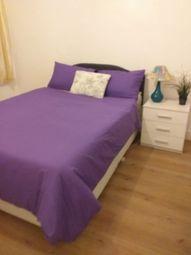 Thumbnail Room to rent in Hawarden Road, Blackhorse Road, London