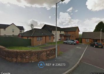Thumbnail 2 bed flat to rent in Portmead, Swansea