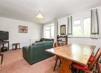 Thumbnail 3 bed flat for sale in Spencer Park, London