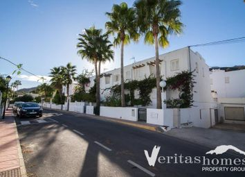 Thumbnail 4 bed town house for sale in Mojacar Playa, Almeria, Spain