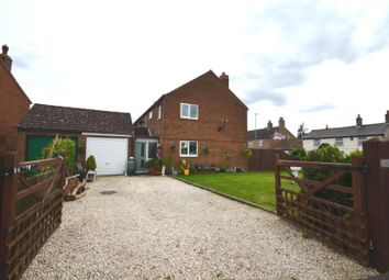 3 bed semi-detached house for sale in Pymoor, Ely CB6
