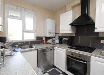 Thumbnail 3 bed flat for sale in Stanford Place, London