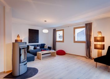 Thumbnail 1 bed apartment for sale in 86 Grand Rue, Chateau D'oex, La Riviera-Pays-D'enhaut, Vaud, Switzerland