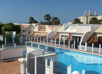 Thumbnail 1 bed bungalow for sale in The Palms, Golf Del Sur, Tenerife, Spain