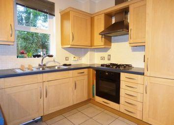 Thumbnail 2 bed flat to rent in Ferndale, Tunbridge Wells