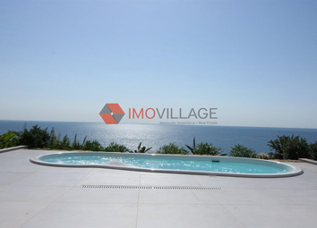 Thumbnail 3 bed property for sale in Porto Dona Maria, Lagos, Algarve, Portugal