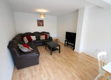 Thumbnail Room to rent in Hartford Court, Newcastle Upon Tyne