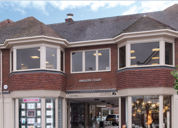 Thumbnail Office to let in Spittal Street, Marlow