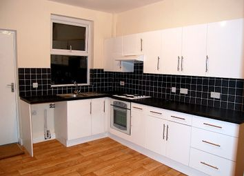 Thumbnail 2 bed terraced house to rent in 294 Warrington Road, Abram, Wigan