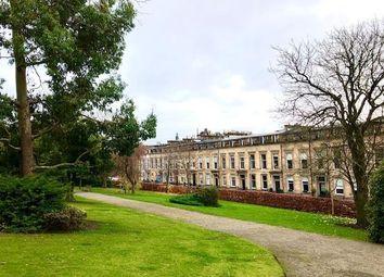 10 Woodside Terrace, Glasgow G3