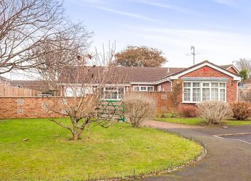 Thumbnail 3 bed bungalow for sale in Well Close, Weston-Super-Mare