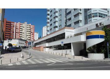 Thumbnail Property for sale in Algés (Algés), Algés, Linda-A-Velha E Cruz Quebrada-Dafundo, Oeiras