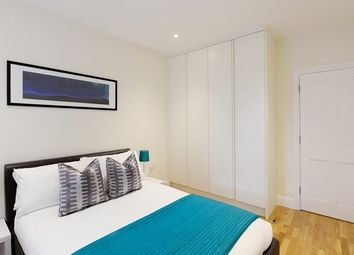 Thumbnail 2 bed flat to rent in 290 King Street, Ravenscourt Park, London