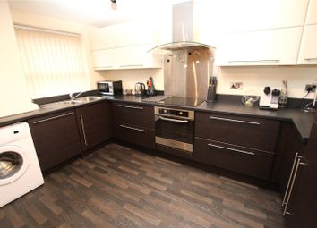 Thumbnail 3 bed semi-detached house for sale in Huddersfield Road, Newhey, Rochdale, Greater Manchester