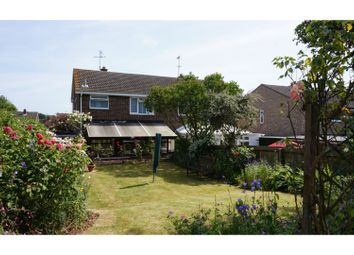 Thumbnail 3 bed semi-detached house for sale in Barryfields, Braintree