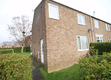 Thumbnail 3 bed semi-detached house for sale in Kalafat, Barnard Castle, Co Durham