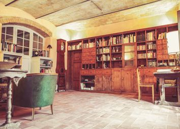 Thumbnail 3 bed detached house for sale in San Casciano, Florence, Tuscany, Italy
