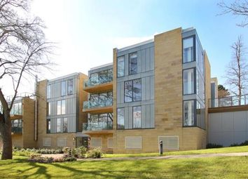 Thumbnail 2 bedroom flat for sale in Foxglove House, 41 Riverdale Road, Sheffield, South Yorkshire