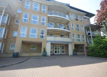 Thumbnail 2 bed flat to rent in Wheeler Place, Bromley