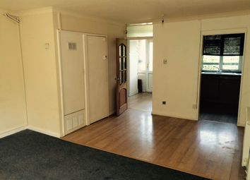 Thumbnail 3 bed flat to rent in Hillsborough Barracks Shopping Mall, Langsett Road, Sheffield