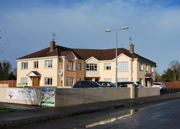 Thumbnail 4 bed apartment for sale in 22 Mill Cross Road, Athlone West, Roscommon