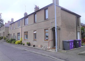 Thumbnail 3 bedroom detached house to rent in Peffers Place, Forfar
