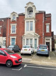 2 bed flat for sale in St. Andrews Road, Southsea PO5