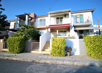 Thumbnail 2 bed town house for sale in Paphos, Mesa Chorio, Mesa Chorio, Paphos, Cyprus
